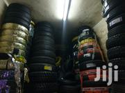 Tyres And Sport Rims | Vehicle Parts & Accessories for sale in Central Region, Kampala