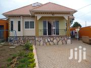 On Sale!! Ssonde- Joogo 170m 3bedrooms 2bathrooms | Houses & Apartments For Sale for sale in Central Region, Kampala