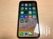 iPhone X. 64GB | Mobile Phones for sale in Central Region, Kampala