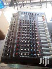 Amplified Mixer | Audio & Music Equipment for sale in Central Region, Kampala