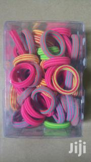 Hair Bands | Clothing Accessories for sale in Central Region, Kampala