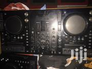 Pair Pioneer S1 Controllers   Audio & Music Equipment for sale in Central Region, Kampala