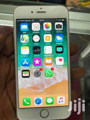 Apple iPhone 6 32 GB Silver | Mobile Phones for sale in Central Region, Kampala