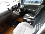 Toyota Wish 2001 Gray | Cars for sale in Central Region, Kampala