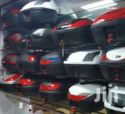 Motorcycle Top Boxes | Motorcycles & Scooters for sale in Central Region, Kampala