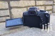 Canon 750D Or T6I | Cameras, Video Cameras & Accessories for sale in Central Region, Kampala