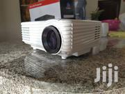 Portable Projector | Computer Accessories  for sale in Central Region, Kampala