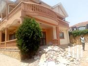 4 Bedrooms House With Guest Wing At Muyenga | Houses & Apartments For Rent for sale in Central Region, Kampala