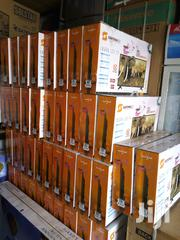Sayonapp Digital Satellite TV 24 Inches | TV & DVD Equipment for sale in Central Region, Kampala