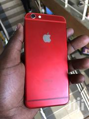 Apple iPhone 6s 16 GB Red | Mobile Phones for sale in Central Region, Kampala