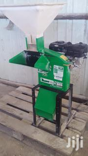 Animal Rashion Shredder | Farm Machinery & Equipment for sale in Central Region, Kampala