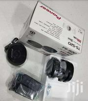 Original Pioneer Car Tweeter 200w | Vehicle Parts & Accessories for sale in Central Region, Kampala
