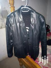 American Leather Jacket | Clothing for sale in Central Region, Kampala