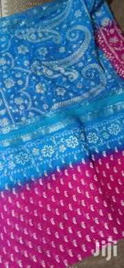 Indian Wear | Clothing for sale in Central Region, Kampala