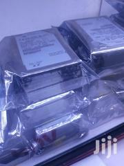 Hard Drives 160GB For Laptops   Computer Hardware for sale in Central Region, Kampala