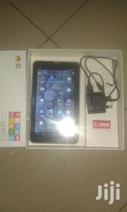 New C Idea 16 GB Black | Tablets for sale in Central Region, Kampala