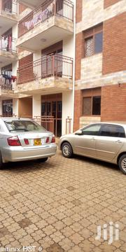 Mengo 2 Rooms Apartment For Rent | Houses & Apartments For Rent for sale in Central Region, Kampala