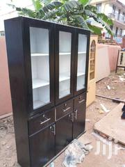 File. Cabinet | Furniture for sale in Central Region, Kampala