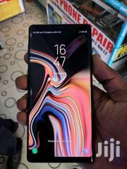 Samsung Galaxy Note 9 Duos | Mobile Phones for sale in Central Region, Kampala