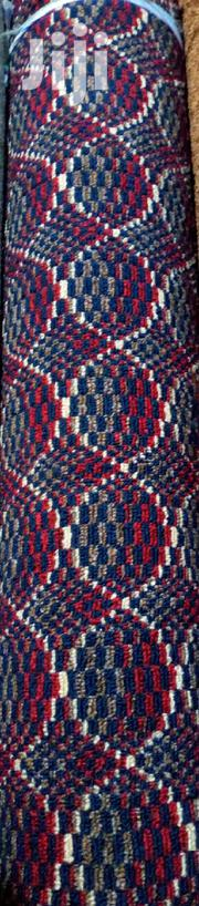 Chect Woolen Carpets Per Square Meter | Home Accessories for sale in Central Region, Kampala