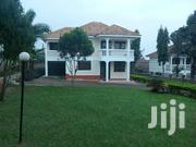 Kololo 3 Bedrooms Apartment For Rent   Houses & Apartments For Rent for sale in Central Region, Kampala