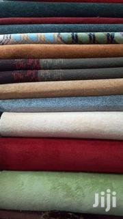 Soft Carpets 65000 Per Square Meter | Home Accessories for sale in Central Region, Kampala