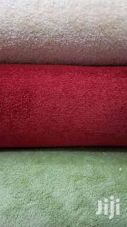 Woollen Soft 120000 Per Meter | Home Accessories for sale in Central Region, Kampala