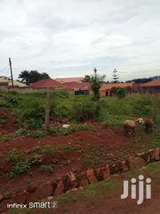 Plot For Sale At Kisaasi | Land & Plots For Sale for sale in Central Region, Kampala