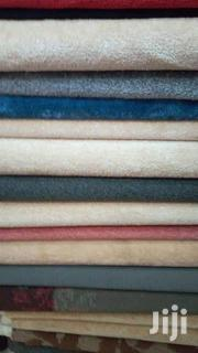 Soft Carpets Square Meter   Home Accessories for sale in Central Region, Kampala
