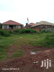Plot For Sale Is Kisaasi | Land & Plots For Sale for sale in Central Region, Kampala