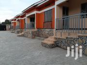 House for Rent   Houses & Apartments For Rent for sale in Central Region, Wakiso