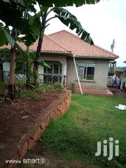 House For Sale At Kisaasi | Houses & Apartments For Sale for sale in Central Region, Kampala