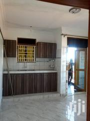 Single Bedroom Apartment For Rent In Ntinda | Houses & Apartments For Rent for sale in Central Region, Kampala