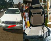 Progress Seat Covers | Vehicle Parts & Accessories for sale in Central Region, Kampala