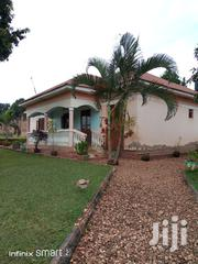 House For Sale In Kisaasi | Houses & Apartments For Sale for sale in Central Region, Kampala