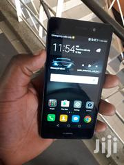 Huawei P8 Lite 16 GB | Mobile Phones for sale in Central Region, Kampala