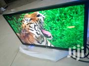"26"" LG Led Flat Screen Digital TV 