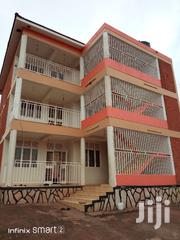 Apartment For Rent At Around Kisaasi | Houses & Apartments For Rent for sale in Central Region, Kampala