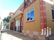 Mansion For Rent In Kulambiro 5bedrooms Duplex 2in1 | Houses & Apartments For Rent for sale in Central Region, Kampala