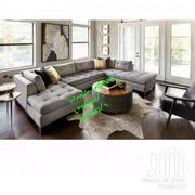 Stratified Squamous Sofa Set Readily Available On Sale And Free Deli | Furniture for sale in Central Region, Kampala