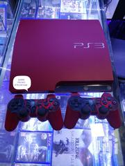 Ps3 Slim Chipped And 25 Games | Video Game Consoles for sale in Central Region, Kampala