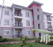 Mbuya Two Self Contained Bedrooms   Houses & Apartments For Rent for sale in Central Region, Kampala