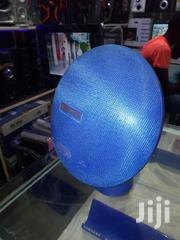 Bluetooth Speakers | Audio & Music Equipment for sale in Central Region, Kampala