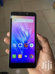 Tecno Pop 2F 16 GB Silver | Mobile Phones for sale in Central Region, Kampala