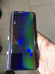 Samsung Galaxy A50 128 GB Black | Mobile Phones for sale in Central Region, Kampala