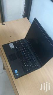 Dell Core 2 | Laptops & Computers for sale in Central Region, Kampala