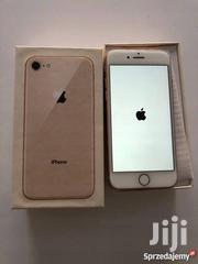 New Apple iPhone 7 128 GB Gold   Mobile Phones for sale in Central Region, Kampala