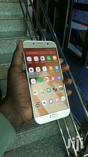 New Samsung Galaxy A7 64 GB Gold | Mobile Phones for sale in Central Region, Kampala