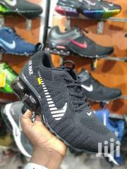 Nikeutra Sneakers | Shoes for sale in Central Region, Kampala