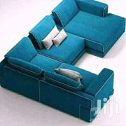 Simple U Sofa | Furniture for sale in Central Region, Kampala